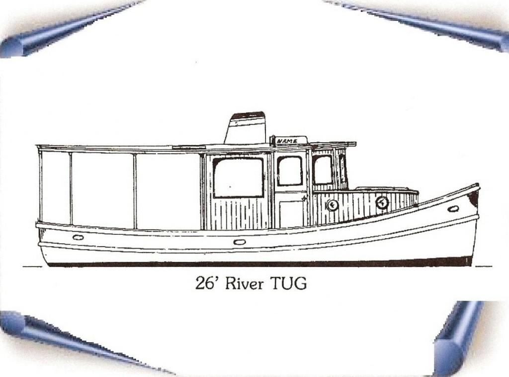 River-Tug-Blueprint